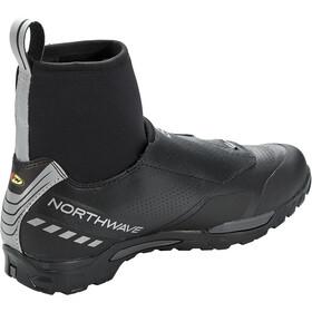Northwave X-Raptor Arctic GTX Zapatillas Hombre, black